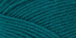 Red Heart Super Saver Yarn - Real Teal