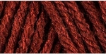 Red Heart Super Saver Solid Yarn - Redwood
