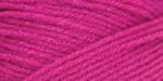 Red Heart Super Saver Yarn - Shocking Pink