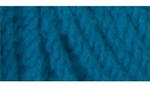 Red Heart With Love Yarn - Blue Hawaii