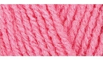 Red Heart With Love Yarn - Bubble Gum