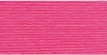 Regia Active Yarn - Neon Pink (Clearance)