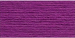 Regia Active Yarn - Orchid (Clearance)