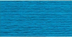 Regia Active Yarn - Turquoise (Clearance)