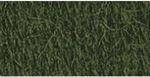Regia Darning Thread 5 Gram Card - Dark Green (Clearance)
