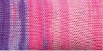 Regia Fluormania Sock Yarn -  Neon Berry