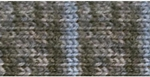 Regia Sock Yarn Prints -  Allround Granit