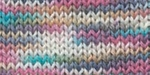 Regia Sock Yarn Prints - Butterfly