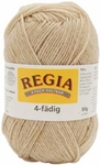 Regia Sock Yarn Solids