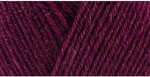 Regia Sock Yarn Solids - Dark Cardinal (Clearance)