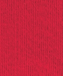 Regia Sock Yarn Solids - Hot Red (Clearance)