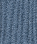 Regia Sock Yarn Solids -  Light Denim