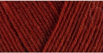 Regia Sock Yarn Solids - Rust (Clearance)