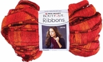 Ribbons Yarn