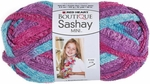 Sashay Mini Yarn