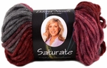 Saturate Yarn