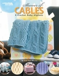 Shower Of Cables Book (Discontinued)