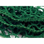 Starbella Flash Yarn - Emerald