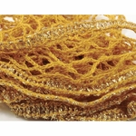 Starbella Flash Yarn - Magic Lamp