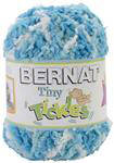 Tiny Tickles Yarn