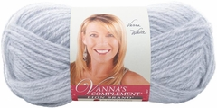 Vanna's Complement Yarn