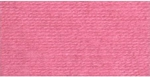 Vanna's Complement Yarn - Pink Poodle