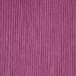 Vickie Howell Cotton(ish) Yarn - Cotton Gin