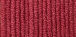 Vickie Howell Cotton(ish) Yarn - Crimson Twine