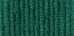 Vickie Howell Cotton(ish) Yarn - Jade Jersey