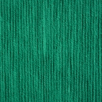 Vickie Howell Cotton(ish) Yarn - Jade Jersey (Clearance)