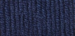 Vickie Howell Cotton(ish) Yarn - Royal Denim