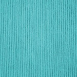 Vickie Howell Cotton(ish) Yarn - Turquoise