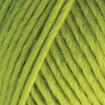 Vickie Howell Sheep(ish) Yarn - Chartreuse(ish) (Clearance)