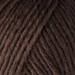 Vickie Howell Sheep(ish) Yarn - Espresso(ish) (Clearance)