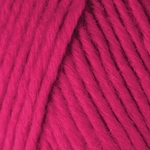 Vickie Howell Sheep(ish) Yarn - Hot Pink(ish) (Clearance)