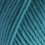 Vickie Howell Sheep(ish) Yarn - Teal(ish) (Clearance)