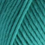 Vickie Howell Sheep(ish) Yarn - Turquoise(ish) (Clearance)