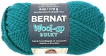 Wool-Up Bulky Yarn