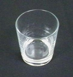 Low Ball Glass 8oz