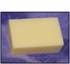 ALOE BABY CARE SOAP - 3/ 3.5 oz Bars