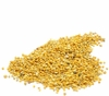 BEE POLLEN - 2 LBS - OUT OF STOCK