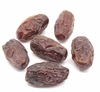 MEDJOOL DATES - 2 LBS<font color=Red> - CLOSEOUT -</font color> Grown by Organic methods, but not Certified Organic