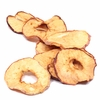 Organic APPLE SLICES - 2 LBS - OUT OF STOCK