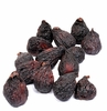 Organic BLACK MISSION FIGS - 5 LBS
