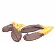 Organic CHOCOLATE COVERED MANGO - 1 LB - OUT OF STOCK