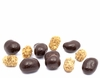 Organic CHOCOLATE COVERED MULBERRIES - 1 LB