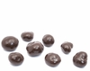 Organic CHOCOLATE COVERED TART CHERRIES - 1 LB