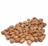 Organic CRANBERRY BEANS - 5 LBS