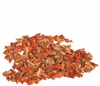 Organic DICED CARROTS - 5 LBS