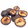 Organic DRIED PLUMS - 1 LB